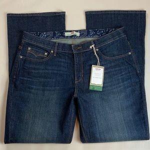 Levi's 525 Jeans Size 18m